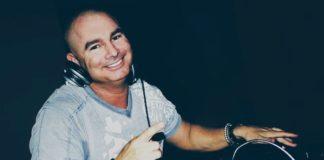 Dave Matthias interview