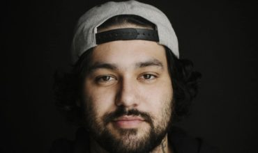 Deorro & MAKJ Bring Latin Heat With Booming New Single 'Retumba'