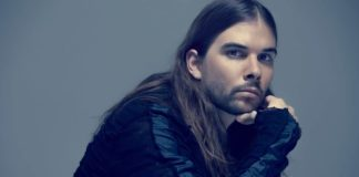 Seven Lions Break The Silence