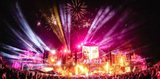 Tomorrowland 2019 aftermovie
