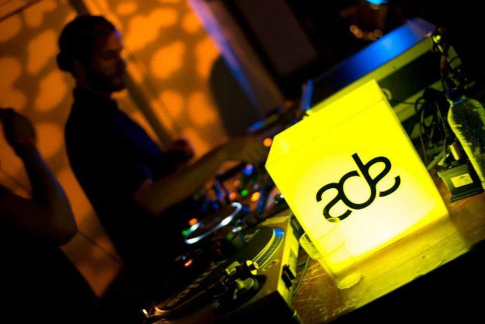 amsterdam dance event lineup 2019