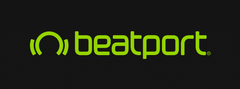 Beatport Set to Remove Unsold Tracks from Before 2019 In New Clean-Up