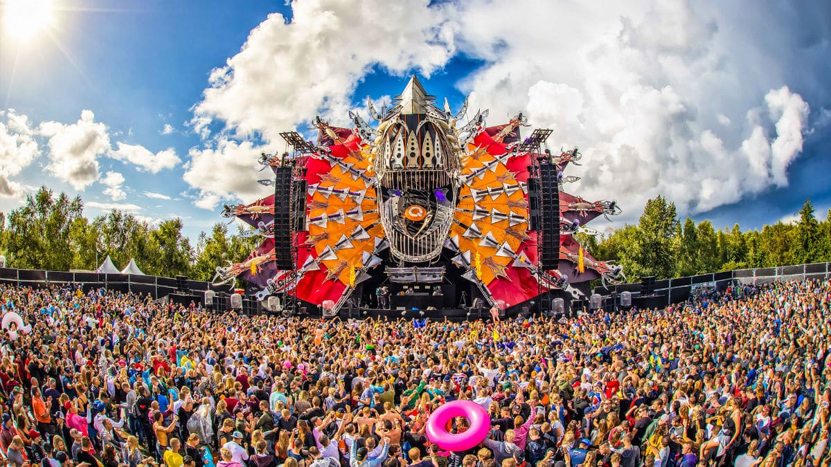 The Best EDM Songs Of August 2019 [Updated August 30, 2019]