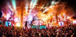 best edm songs of august 2019