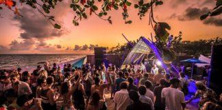 bpm festival portugal lineup 2019