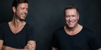 cosmic gate light years