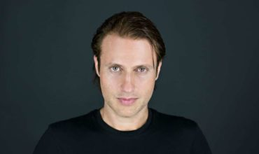"EDX Conjures Up Another Huge Vocal Cut, ""Stay"""