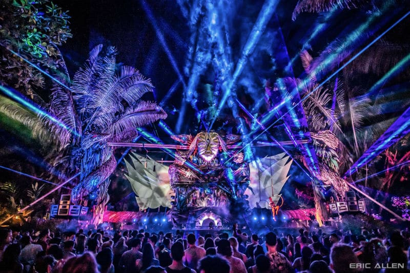 envision festival 2020 tickets