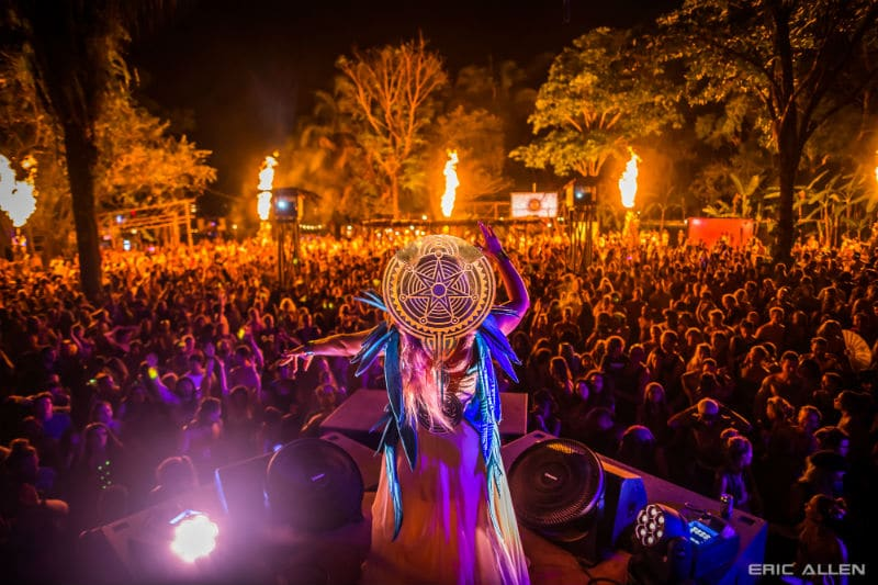 envision festival 2020 venue