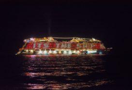 its the ship singapore 2019 lineup