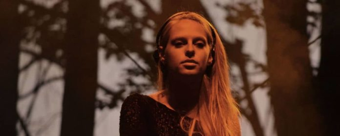 nora en pure remixes