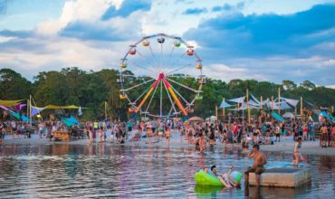 Okeechobee Music & Arts Festival To Return In 2020 [DETAILS]