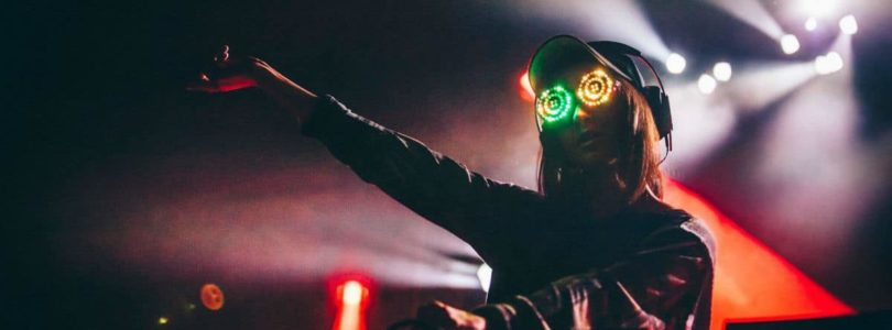 rezz bbc radio 1 mix