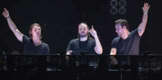swedish house mafia it gets better