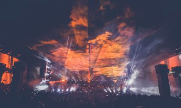 Tale Of Us Bring An Immersive 'Afterlife' Experience At The Brooklyn Mirage On September 7th