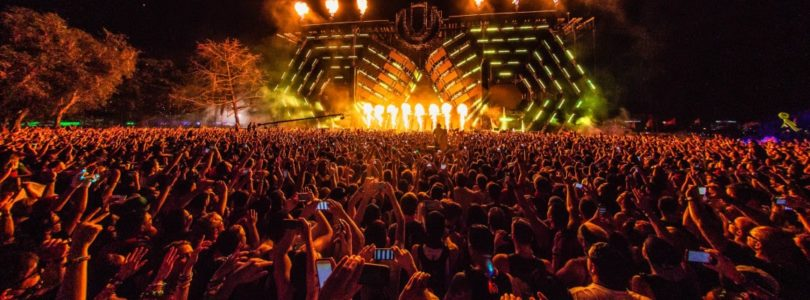 top edm songs of august 2019