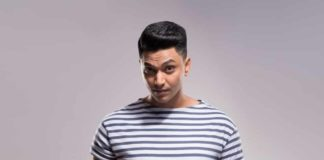 DJ Kan-i interview