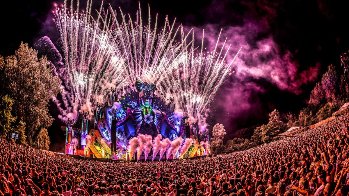 Mysteryland 2019 Review: Perfect Music, Vibes & Weather!
