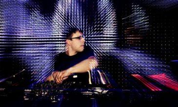 alex nemec progressive house mix download