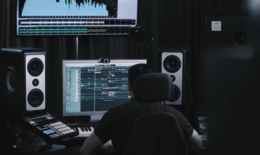Armada University Hits ADE 2019 With 4-Day Talent Event For Aspiring Producers