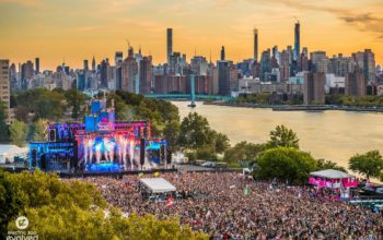 electric zoo 2019 review
