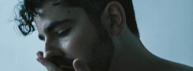 Felix Cartal Over It Music Video
