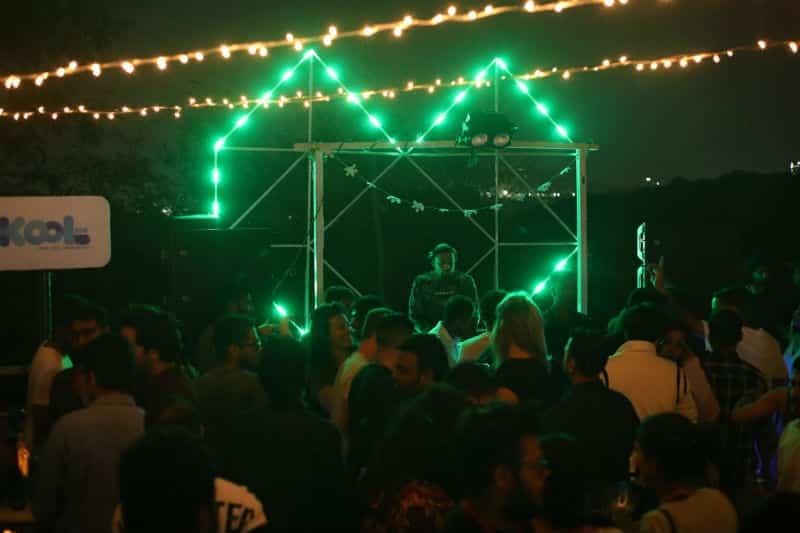 fields of love hyderabad festival header