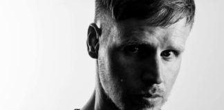 joris voorn new album