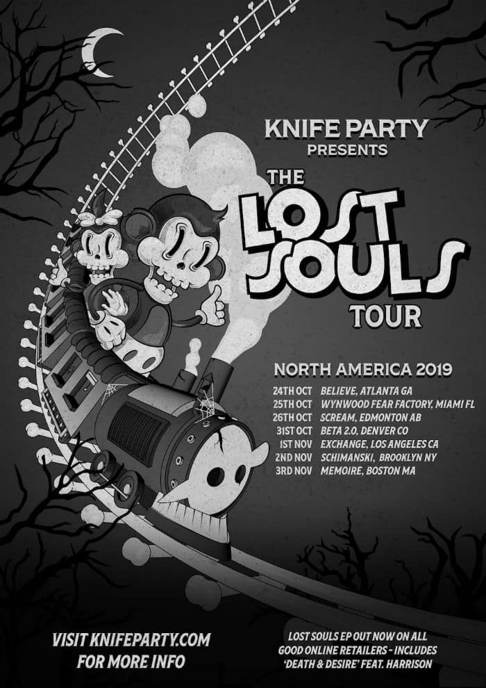 knife party us tour dates