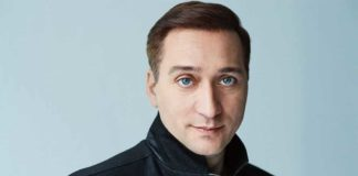 paul van dyk tour north america