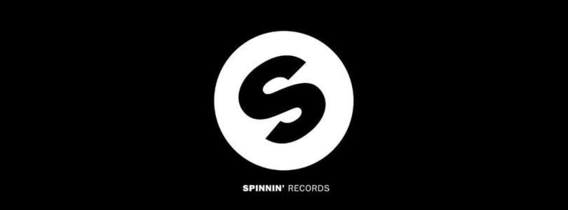 spinnin records artists