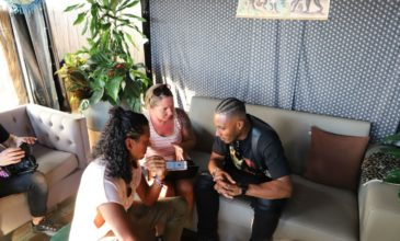 sunnery james ryan marciano interview