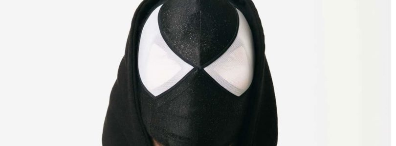 the bloody beetroots zhu zoning