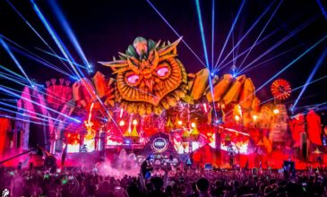 top edm songs 2019 september 27