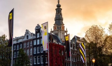 Over 400,000 Visitors Attended ADE 2019 From A Record Number Of 146 Countries