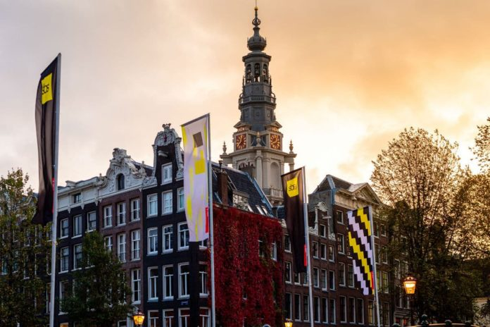 ade 2019 review
