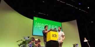 ade green program