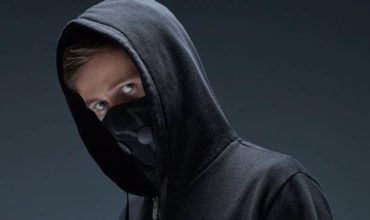 Alan Walker To Head To India For A 3-City Tour In December 2019