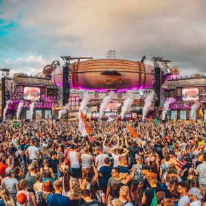 best edm songs october 2019