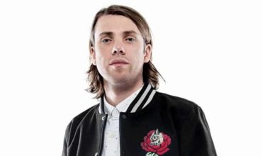 Bingo Players Have Been Living Off Their Name and Winning Big All Their Careers