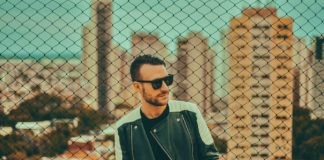 don diablo forever xl