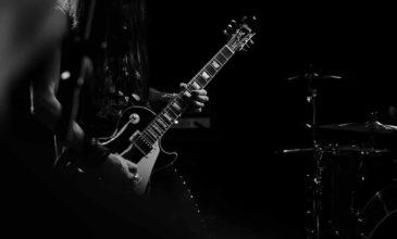 tips for musicians