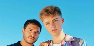 jonas blue hrvy younger download