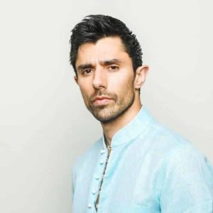 kshmr do bad well