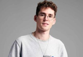 lost frequencies alive and feeling fine album