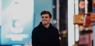 martin garrix timbaland collaboration