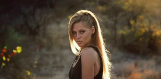 nora en pure homebound ep
