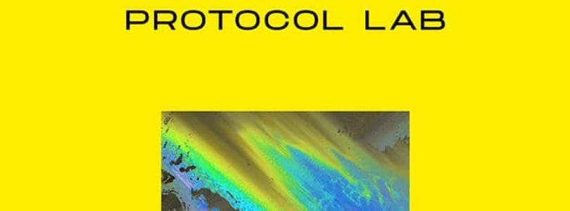 protocol lab ade 2019