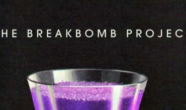 T.H.E Interview – The BreakBomb Project