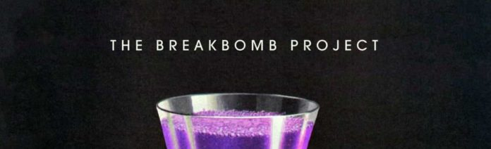 the breakbomb project interview